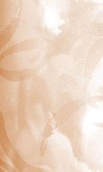 akvamarin-persikoviy