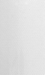 belyi-glyanets (1)