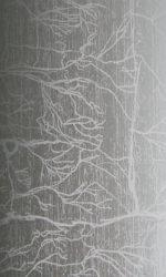 frost-serebro