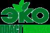 logo-eko