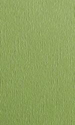 souz-01-zeleniy