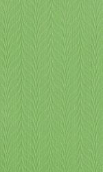 souz-09-zeleniy