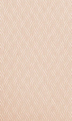 souz-12-persikoviy