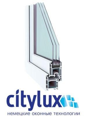 citylux