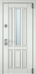 Входные двери в Махачкале torex